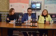 La Asociación de Hostelería y Turismo de Toledo entrega los galardones de la XVIII edición de las Jornadas de las Tapas y Cócteles por Toledo
