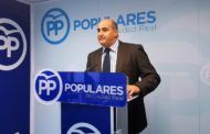 El alcalde de Pozuelo de Calatrava denuncia que el Ayto tiene que pagar 254.969 euros de una sentencia heredada del PSOE