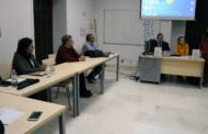 La Escuela de Traductores de Toledo acoge un seminario sobre la recuperación de textos médicos grecolatinos