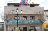 El PP asegura que el alcalde de Yebes oculta una reclamación millonaria al Ayuntamiento que puede llevar a la ruina al municipio