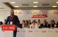 """""""García-Page está dando la vuelta a C-LM con políticas que piensan en los ciudadanos y que apuestan por la igualdad de oportunidades"""""""