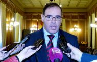 Prieto promocionará mañana  la provincia de Cuenca ante los responsables de las oficinas internacionales de Turespaña
