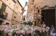Almonacid de Zorita, la belleza interior de La Alcarria