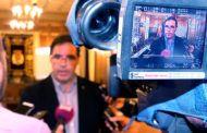 Prieto recuerda que los emprendedores aún tienen plazo para presentar sus proyectos al Concurso Lanzadera 2018