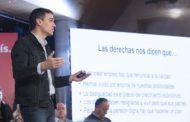 Sánchez se lanza a recuperar a sus votantes para poner rumbo a Moncloa
