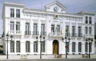 El Ayuntamiento presupuesta 50.500 euros para iniciar la implantación de la UNED en Tomelloso