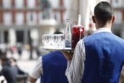 Los establecimientos hosteleros de nuestra Región podrán tener su carta digitalizada totalmente gratis gracias a la Academia de Gastronomía de Castilla-La Mancha