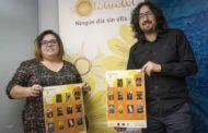 Regresa el ciclo de Cine-Fórum Solidario con el que el Ayuntamiento de Toledo ofrece doce películas para educar en valores