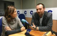 """Romero lamenta que Ciudad Real esté en manos de una minoría y que tengamos una ciudad """"paralizada"""""""