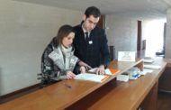 Cs Seseña reclama a la Junta la apertura al público del castillo de Puñoenrostro
