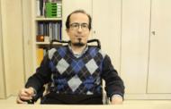 Federico Pozuelo valora positivamente la reducción del paro en 1.173 personas en el último año y en 352 en el último mes en Albacete