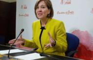"""Fernández: """"En el PP de Castilla-La Mancha nadie quiere ser el candidato"""""""