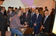 Bravo lamenta que Gutiérrez desaproveche el escenario de FITUR para dar a conocer las bondades del proyecto Ciudad de Vascos
