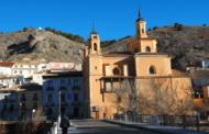 San Antón repartirá 23.000 panecillos entre sus fieles