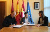 El Ayuntamiento destina 10.000 euros a Épsilon para prevenir el consumo de drogas en Institutos de Educación Secundaria de Albacete
