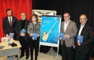 El III Festival de Música Barroca de Albacete complementará su programación musical con conferencias, una exposición y una masterclass