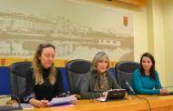 Núñez destaca los avances en bienestar animal gracias al trabajo conjunto del Consejo Local de Protección Animal