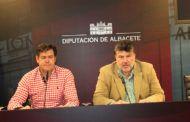 Los municipios de Peñas de San Pedro y Alcadozo ganan el litigio con la CHJ y no tendrán que pagar por las obras de conexión con la ETAP de Albacete