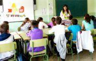 La Diputación de Cuenca apuesta por el inglés para la educación medioambiental de los escolares de la provincia