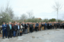 CCOO-Albacete insta a la Patronal de Aguas a sentarse a negociar el convenio colectivo del sector