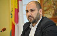 El Ayuntamiento de Tomelloso reduce un 60% la deuda municipal en dos años y medio