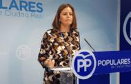 """Valentín: """"Los únicos que se van a beneficiar con los PGE son Sánchez, los podemitas y los independentistas"""""""