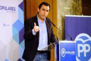 """El PP reclama a Sánchez """"que deje el populismo y el simplismo"""" y se abra a dialogar"""