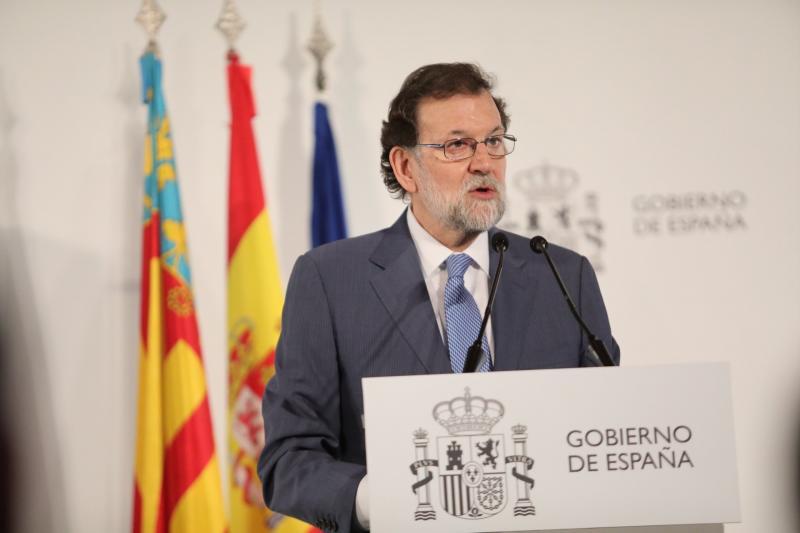 CIS. Cs adelanta a Podemos y sus confluencias mientras el PP sigue como primera fuerza