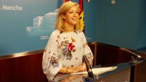 """Abengózar ve """"vergonzoso"""" que el PP espere al mes de agosto para plantear propuestas contra la COVID que """"ya están funcionando"""""""