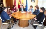 Manuel Serrano anuncia que Albacete acogerá en 2018 actividades para ensalzar la figura del gran arquitecto albaceteño Francisco Jareño