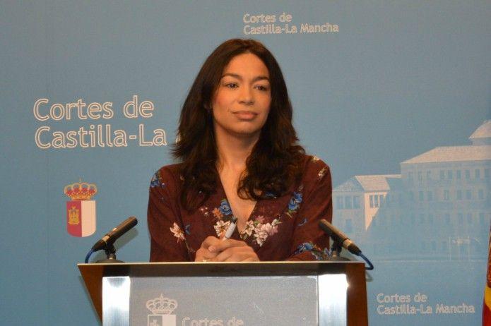 Opinión Claudia Alonso: Libres para ser iguales