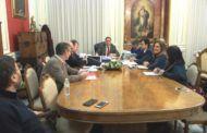 La Junta de Gobierno Local de Cuenca aprueba el expediente para la plataforma web de gestión y promoción turística
