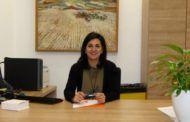 Ciudadanos muestra su satisfacción por el papel relevante de la provincia de Albacete en la producción de energías renovables