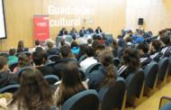 El CEEI de Guadalajara presenta la I Competición de Robótica: Botschallenges de la provincia de Guadalajara