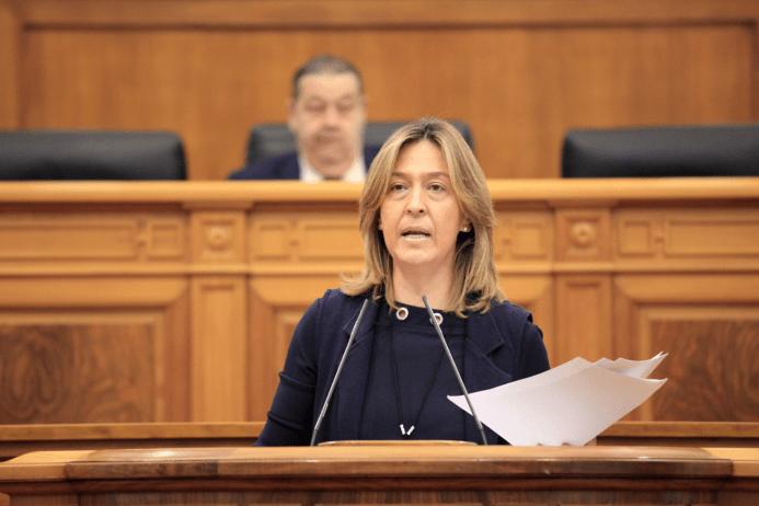 """Guarinos: """"Page y Podemos están poniendo en peligro el futuro de la Universidad de Castilla-La Mancha"""""""
