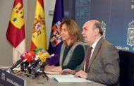 La Diputación presentará en Fitur la oferta turística de la provincia con el lema 'Guadalajara, una escapada muy cerca de ti'