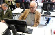El Gobierno de Castilla-La Mancha apuesta por un envejecimiento activo saludable de las personas mayores