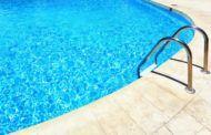 La piscina de verano de San Roque será remodelada en 2021 con una inversión de 150.000 euros