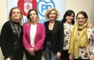 El PP de Ciudad Real lamenta el espectáculo bochornoso que en torno a la Igualdad consintió Pilar Zamora en el Pleno