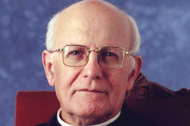 Fallece Elías Yanes, que presidió la Conferencia Episcopal en los años 90