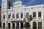 Las Ferias y Fiestas de Guadalajara 2019 concluyen sin tener que lamentar incidentes de gravedad