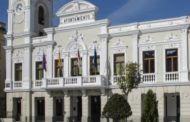 El Ayuntamiento pone en marcha ayudas de cooperación al desarrollo, de emergencia y humanitarias por importe de 180.000 euros