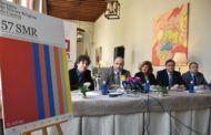 La muestra sobre Semana Santa programada por el Gobierno C-LM renovará los contenidos de Museo de la Junta de Cofradías