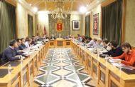 El 'Plan de Respuesta de la Semana Santa 2018' de Cuenca recibe el visto bueno de la Junta Local de Protección Civil