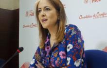 """""""Es incuestionable que el gobierno de García-Page ha reducido de manera importante la lista de espera sanitaria"""""""