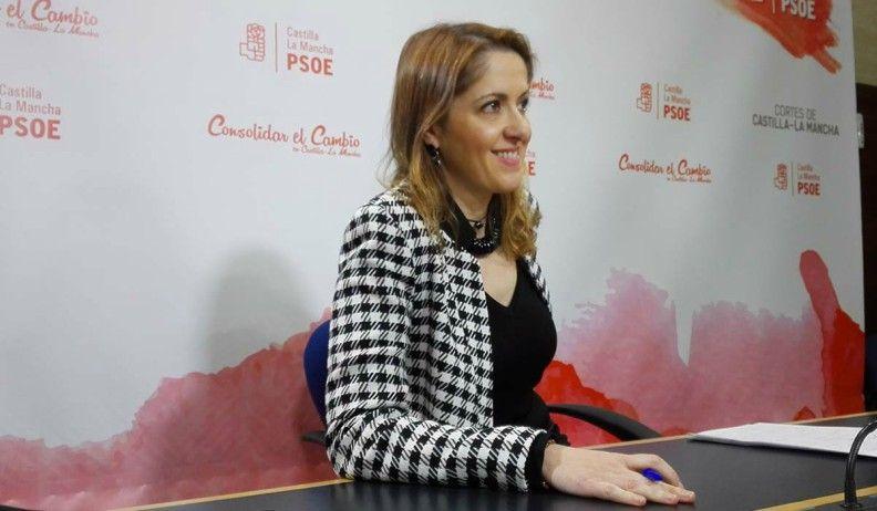 El PSOE de C-LM considera