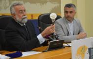 Ramos avanza una programación donde más de 1.600 niños participarán en La Mondilla