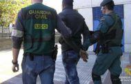 La Guardia Civil detiene a 89 integrantes de una red que explotaba a mujeres nigerianas con el rito 'vudú'