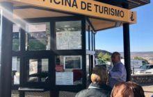 El Gobierno de Castilla-La Mancha apoyará 134 proyectos de promoción turística en toda la región con una subvención de 20 millones de euros