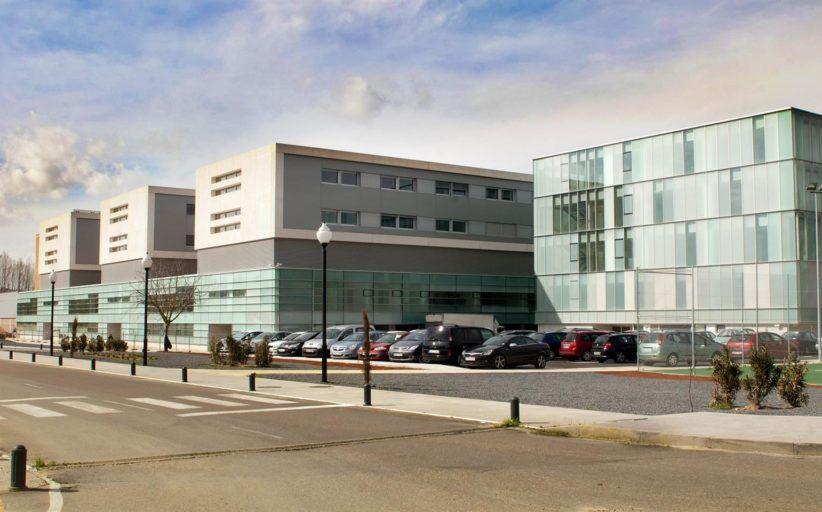El Hospital Nacional de Parapléjicos albergará el I 'Clinic Paracanoe Inclusivo' de Piragüismo en el río Tajo